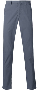 HUGO BOSS Kait trousers