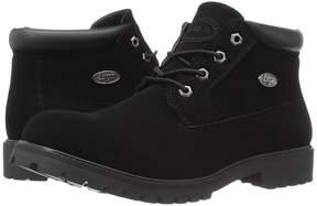 Lugz Huddle Men's Boots