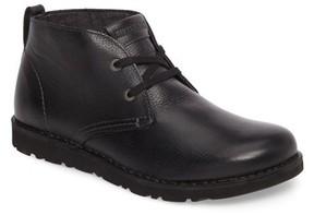Birkenstock Men's 'Harris' Chukka Boot