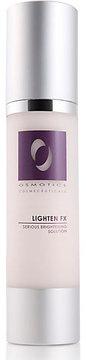 Osmotics Lighten Fx Serious Brightening Solution