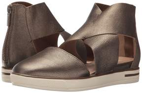 Eileen Fisher Carver Women's Shoes