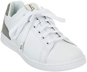 ED Ellen Degeneres Lace-up Sneakers - Chapala