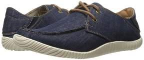 GBX Effit 2 Men's Shoes
