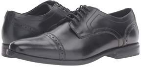 Rockport Style Purpose Cap Toe Men's Shoes