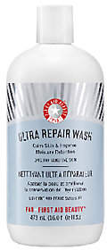 First Aid Beauty Ultra Repair Wash