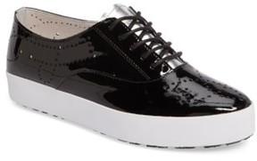 Blackstone Women's Nl41 Sneaker