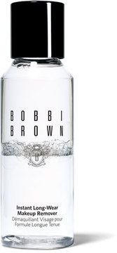 Bobbi Brown Instant Long-Wear Makeup Remover