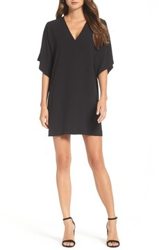 Felicity & Coco Women's Sasha Shift Minidress