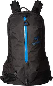 Arc'teryx Arro 22 Backpack Backpack Bags