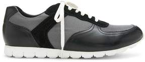 Donald J Pliner HANLEY, King Fabric Sneaker