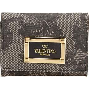 Valentino Small bag