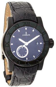 Corum Romulus Watch