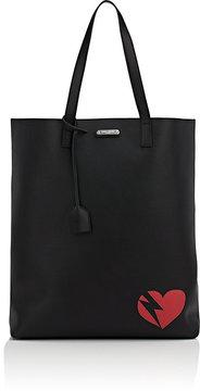 Saint Laurent Men's Shopping Tote Bag