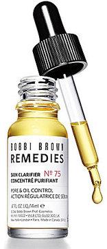 Bobbi Brown Remedies Skin Clarifier - Pore & Oil Control No 75