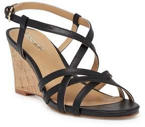 Tahari Future Wedge Sandal