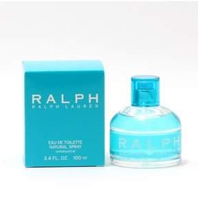Ralph Lauren Ralph Ladies