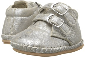 Amiana 6-A0944 Girl's Shoes