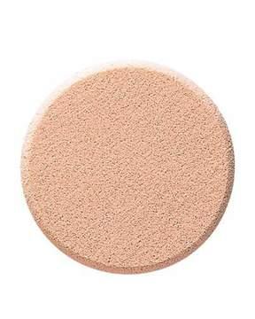 Shiseido Foundation Sponge Puff