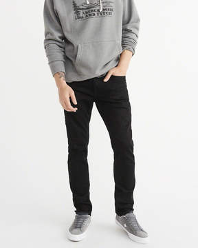 Abercrombie & Fitch Slim Jeans