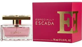 Escada Especially By For Women.