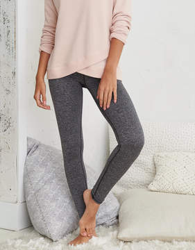 aerie Play High Waisted Legging