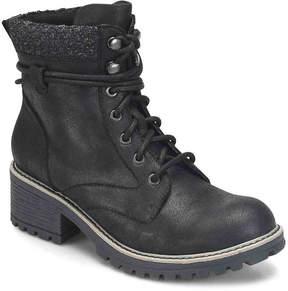 b.ø.c. Women's Arklow Combat Boot