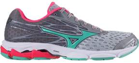Mizuno Wave Catalyst 2 Running Shoe