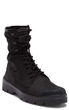 Timberland City Blazer L/F 8\ Boot