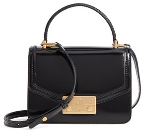 TORY-BURCH - HANDBAGS - SATCHELS