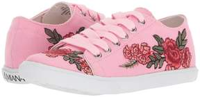 Amiana 15-A5505 Girl's Shoes