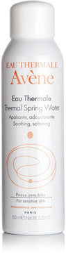Avene - Thermal Spring Water Spray, 150ml - Colorless