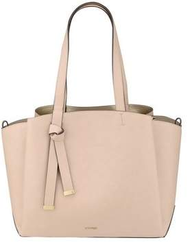 Nine West Women's Gaya Large Tote