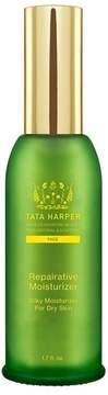 Tata Harper Repairative Moisturizer