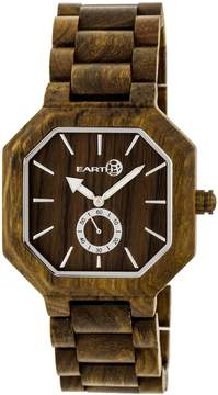 Earth Acadia Watch