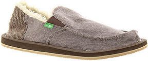 Sanuk Vagabond Chill (Men's)