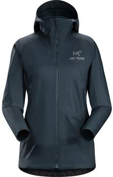 Arc'teryx Tenquille Hooded Jacket