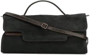 Zanellato medium Nina bag
