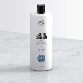 AG Jeans Leave in Conditioner-33.8 Oz.