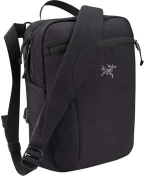Arc'teryx Slingblade 4L Shoulder Bag