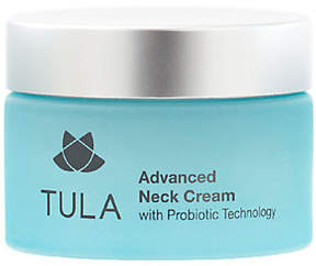 Tula Probiotic Skin Care Advanced Neck Cream, 1.7oz