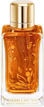 Lancôme Ô;ud Ambroisie Eau de Parfum, 3.4 oz.
