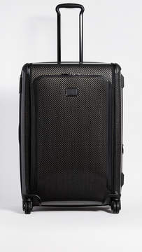 Tumi Large Trip Expandable Packing Case