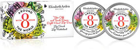 Elizabeth Arden 2-Pc. Take Off & Touch Down Eight Hour Lip Set