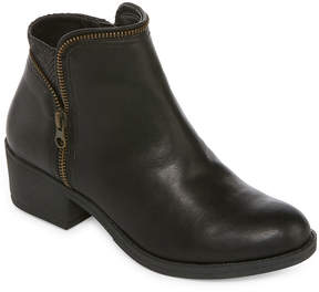 Report GC SHOES GC Shoes Womens Bootie