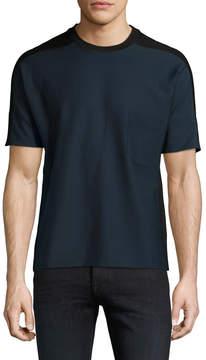 Diesel Black Gold Men's Trafen T-Shirt