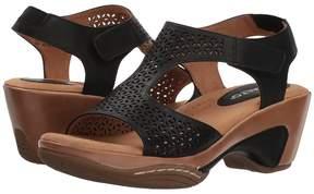 Rialto Viktoria Women's Shoes