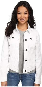 Aventura Clothing Redford Jacket