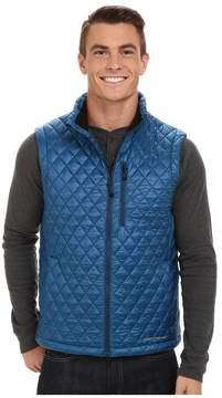 Obermeyer Precision Insulator Vest Men's Vest