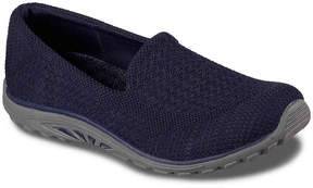 Skechers Women's Relaxed Fit Reggae Fest Slip-On
