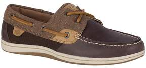 Sperry Koifish Tweed Boat Shoe
